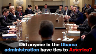 obamagate-obama-administration-america.j