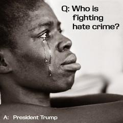 Q&A-FightHateCrime-TrumpSuccess.jpg
