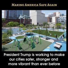 SafeAgain9-TrumpSuccess.jpg
