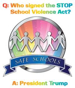 Q&A-SafeSchools3b-TrumpSuccess.jpg