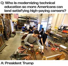 Q&A-VocationalEducation-TrumpSuccess.jpg