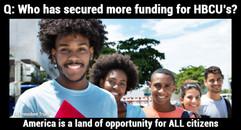 Q&A-HBCU-opportunity-TrumpSuccess.jpg