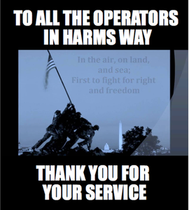 Patriot thank you OPs.png
