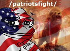 PatriotsFight10.jpg