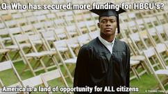 Q&A-HBCU-priority-funding-TrumpSuccess.j