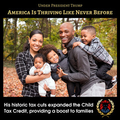 Thriving-TaxCutFamilies-TrumpSuccess.jpg