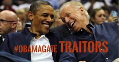 obamagate-traitors.jpeg