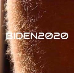 Biden_2020Hairylegs.JPG