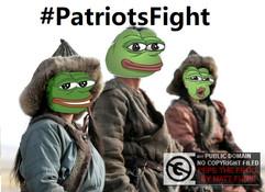PatriotsFight20.jpg
