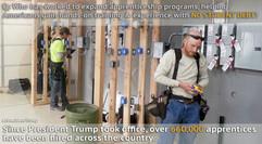 Q&A-apprenticeship-electricians-TrumpSuc