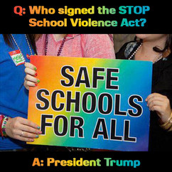 Q&A-SafeSchools1-TrumpSuccess.jpg