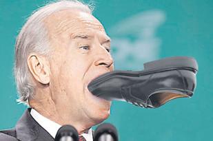 biden Eat Shoe.JPG