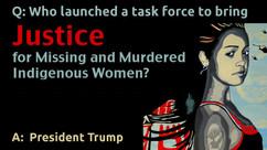 Q&A-NativeAmerican7-TrumpSuccess.jpg