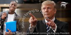 black_america_HBCU_fundingTrumpSuccess.j