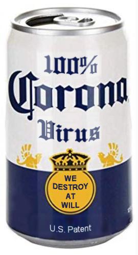 Corona_Virus8.png