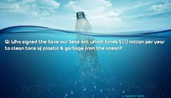 Q&A-TrumpSuccess-pollution-effect-plasti