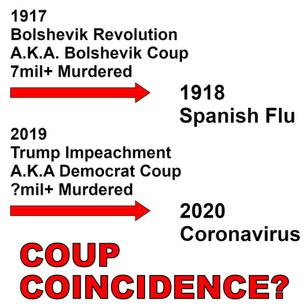 coup_coronavirus- coincidence_1200.JPG