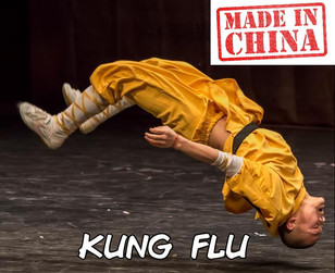 ChinaKungFlu-.jpg