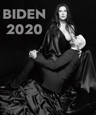 BIDEN-Marina-2020.JPG