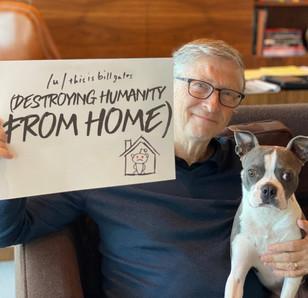 bill_gates_reddit_destroying_humanity_fr