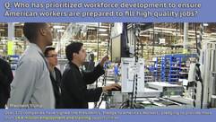 Q&A-14.4m-employment-training-TrumpSucce