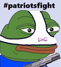 PatriotsFight17.jpg