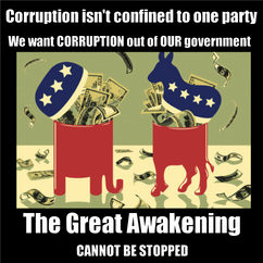 CORRUPTION - not party fb.png