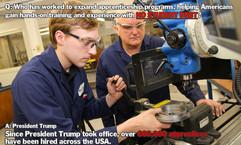Q&A-600k-apprentices-hired-TrumpSuccess.