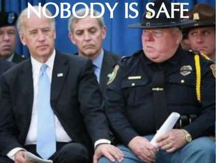 Biden nobody is safe.JPG
