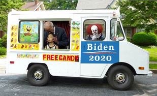 Biden_ice_cream_truck.JPG