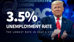 LowUnemployment-TrumpSuccess.jpg