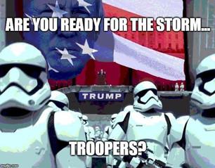 Patriot storm troopers2.jpg