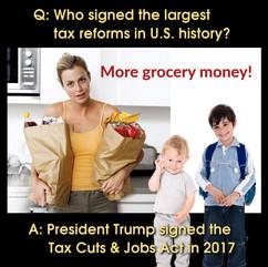 ForgottenNoMoreTaxCut9-TrumpSuccess.jpg