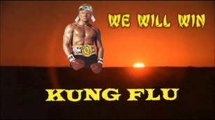 kung_flu_we_will_win.png