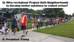 Q&A-SafeNeighborhood1-TrumpSuccess.jpg