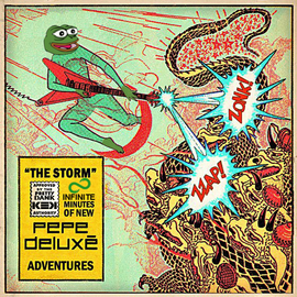 KungFlu-pepe_deluxe_the_storm_2.png