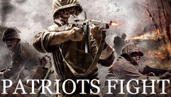 PatriotsFight1.jpg