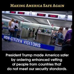 SafeAgain-TrumpSuccess.jpg