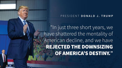 TrumpSuccessDestiny.jpg