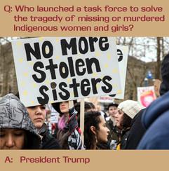 Q&A-NativeAmerican4-TrumpSuccess.jpg