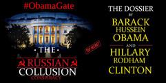 obamagate-russian-collusion.jpeg