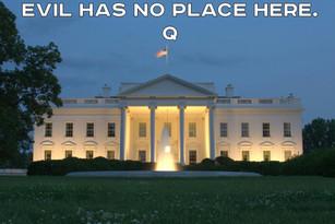 evil-no-place-here-whitehouse.jpeg