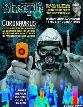 CoronavirusSheeple.jpg