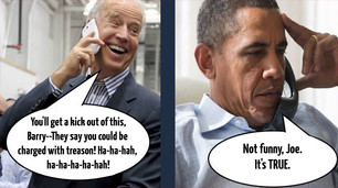 biden-obama-treason.jpeg