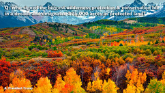 Q&A-valley-wilderness-protected-TrumpSuc