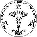 IASSA logo.jpg