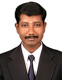 Vijay Photo.jpg