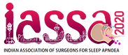 iassacon2020.png