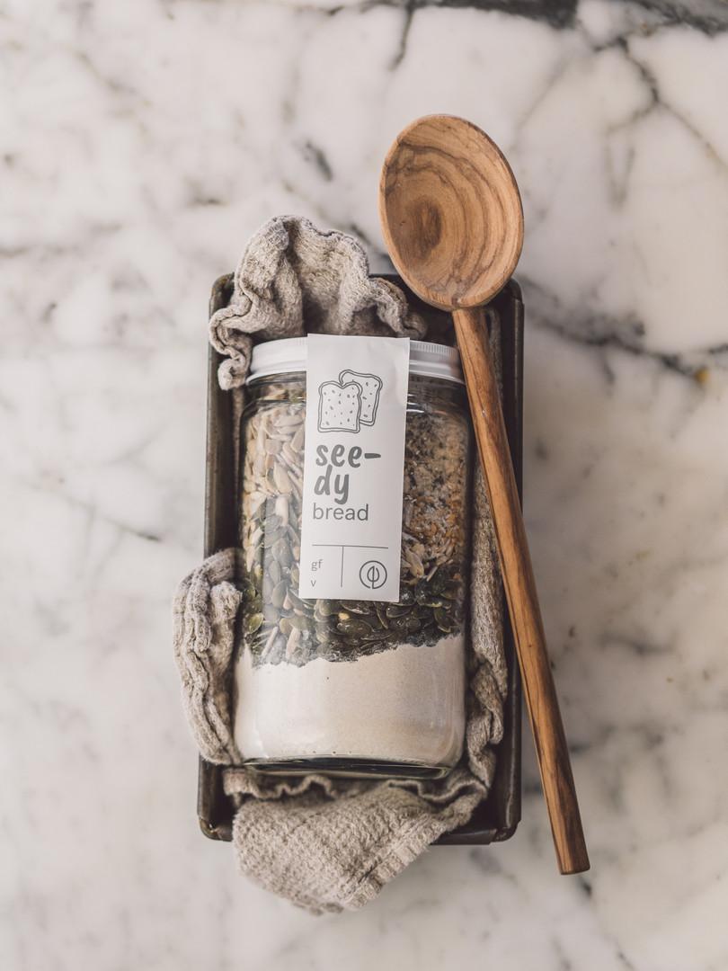 Seedy Bread Jar Mix Process Shot 1.jpg