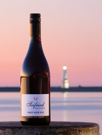 Pinot Noir 2018 lighthouse.jpg